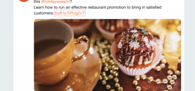 How to engage customers on social with brand storytelling