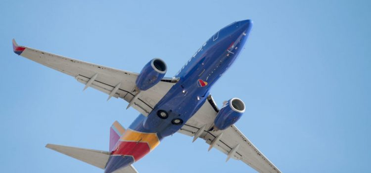 Southwest Airlines finally gets FAA approval to fly to Hawaii