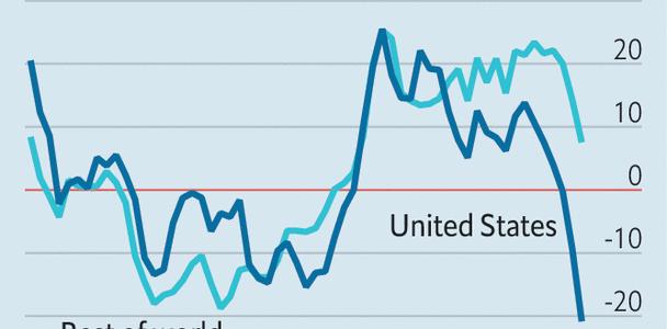 Signs of progress in China-US trade talks, but gaps remain big