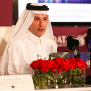 "Qatar Airways CEO shows support for the ""Doha Declaration"" – A document that can have decades-long impact to the aviation industry"