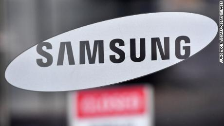 It's not just Apple — Samsung is hurting, too