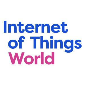 6th annual Internet of Things World USA 2019