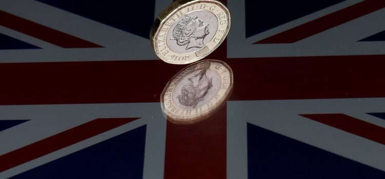 London markets catch a case of Europe growth flu