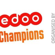 Ooredoo Ride of Champions Breaks All Records in its Third Edition