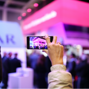 Qatar Airways to Unveil its Enhanced Economy Class Product at ITB Berlin 2019, the World's Largest Travel and Tourism Trade Show