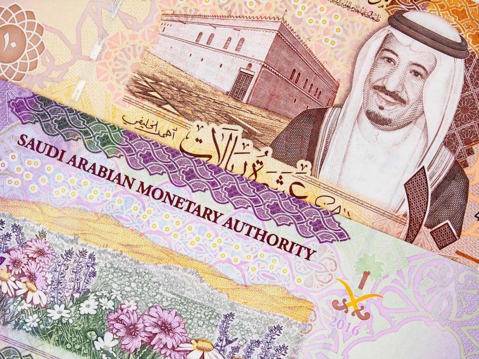 US, UK investors flock to Saudi-focused funds