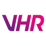 Aimée Treasure from VHR Recruitment on global marketing