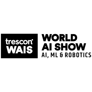 #WorldAIShow DUBAI – Advancements in AI, ML & ROBOTICS 2019