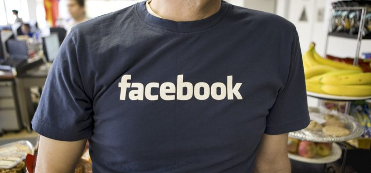 Federal investigation digs into Facebook's data-sharing deals