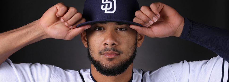 Padres' Fernando Tatis Jr. is 'ready' but San Diego could still send him down