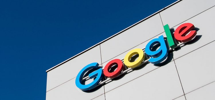 Your Google+ public content will remain viewable on the web, if you want it to
