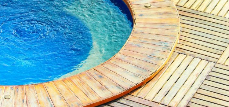 Hot tub folliculitis: Everything you need to know