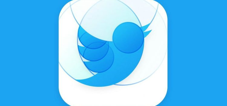 Twitter is testing a handy subscription feature for following threads