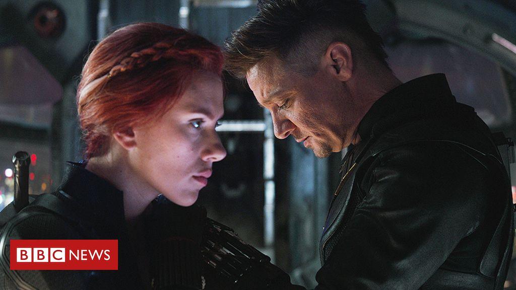 Avengers: Endgame – A no-spoilers plot recap before you watch it