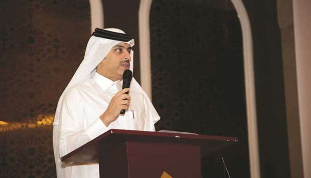 Qatar tops region in providing coverage of vaccines