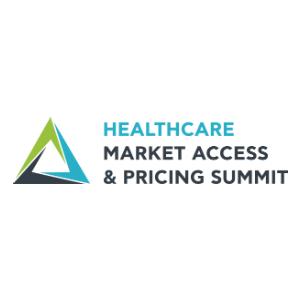 Healthcare Market Access & Pricing World Summit logo 300x300