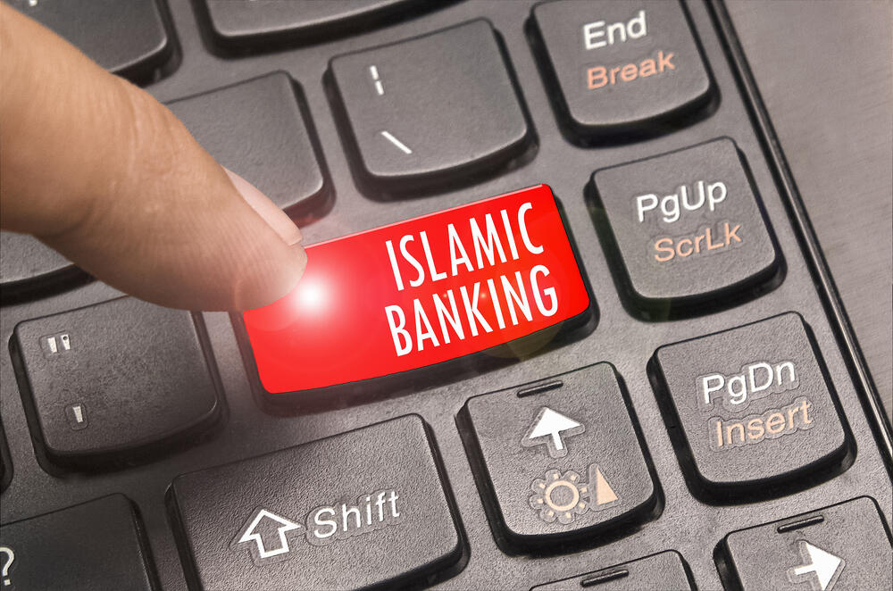 Dubai Might Witness the Merger of Two Main Islamic Banks Soon