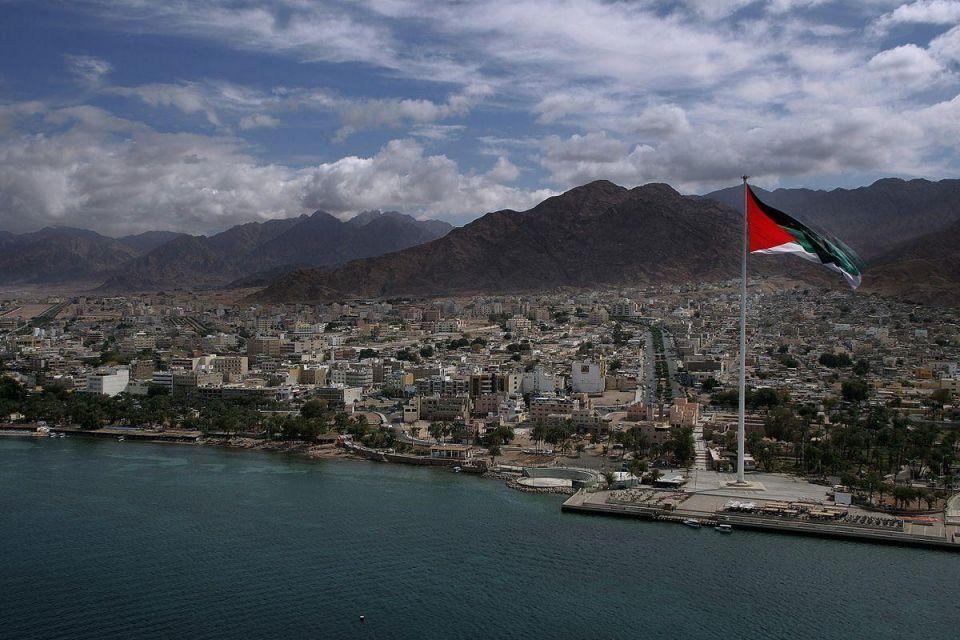 Jordan seeks $1bn World Bank loan to cut debt burden