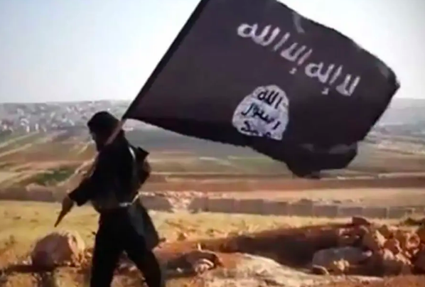 The Story of The Jordanian Youth Who Was Attracted to ISIS