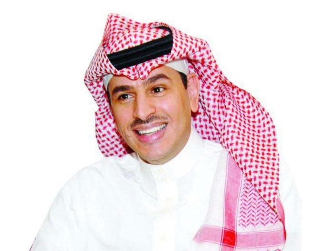 Saudi Elected Deputy Head of Arab Federation for Sports Journalism