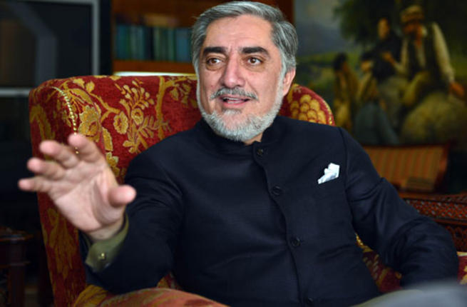 Is The Afghan Govt Planning a Peace and Reconciliation Council?