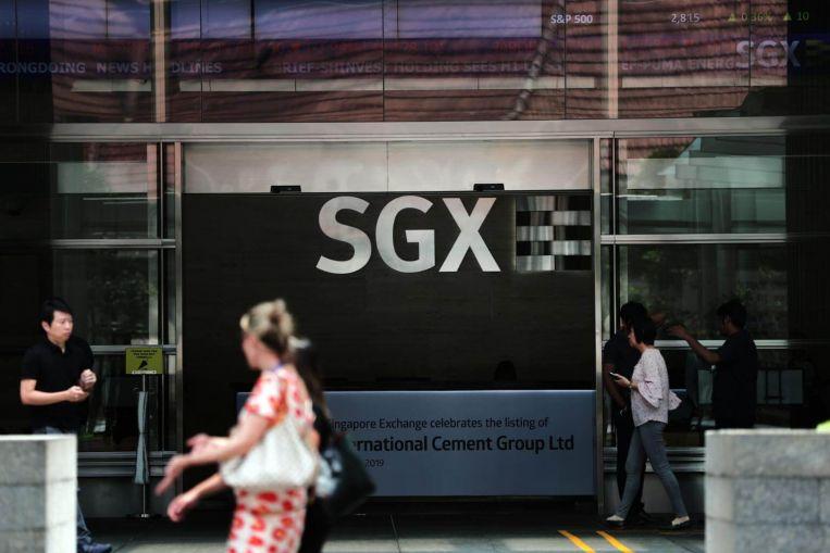 ARA seeks listing on SGX for US$720m Hyatt Hotels portfolio