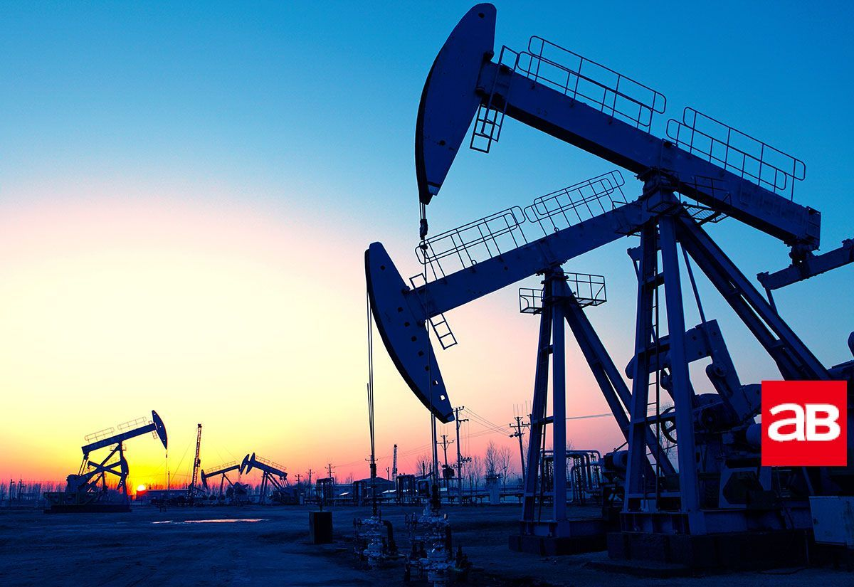 Saudi Taqa sees $1.2bn in America, Middle East oil deals