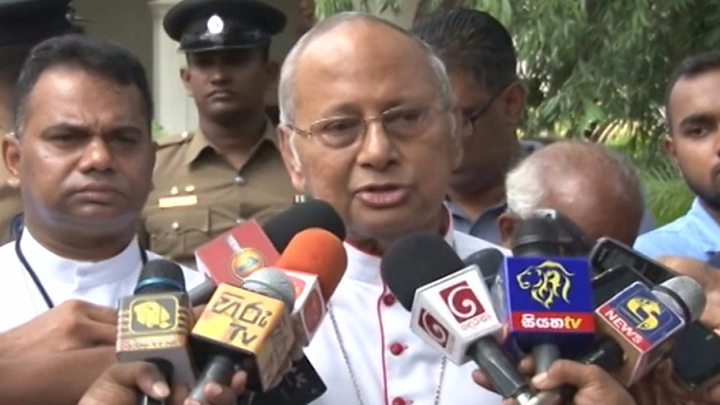 Sri Lanka attacks: Death toll soars to 290