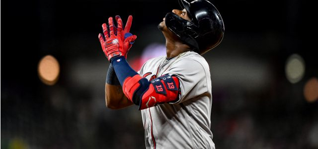 Ronald Acuna Jr., Ozzie Albies could give new generation of Braves fans taste of old-school magic