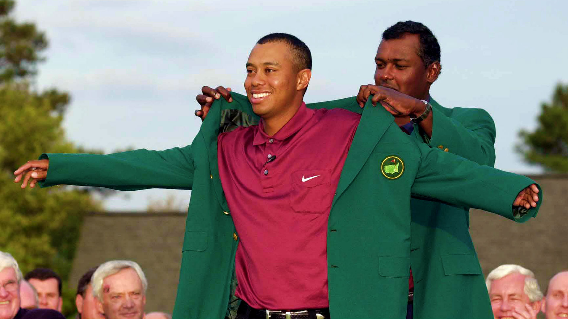 Tiger Woods 2001.jpg