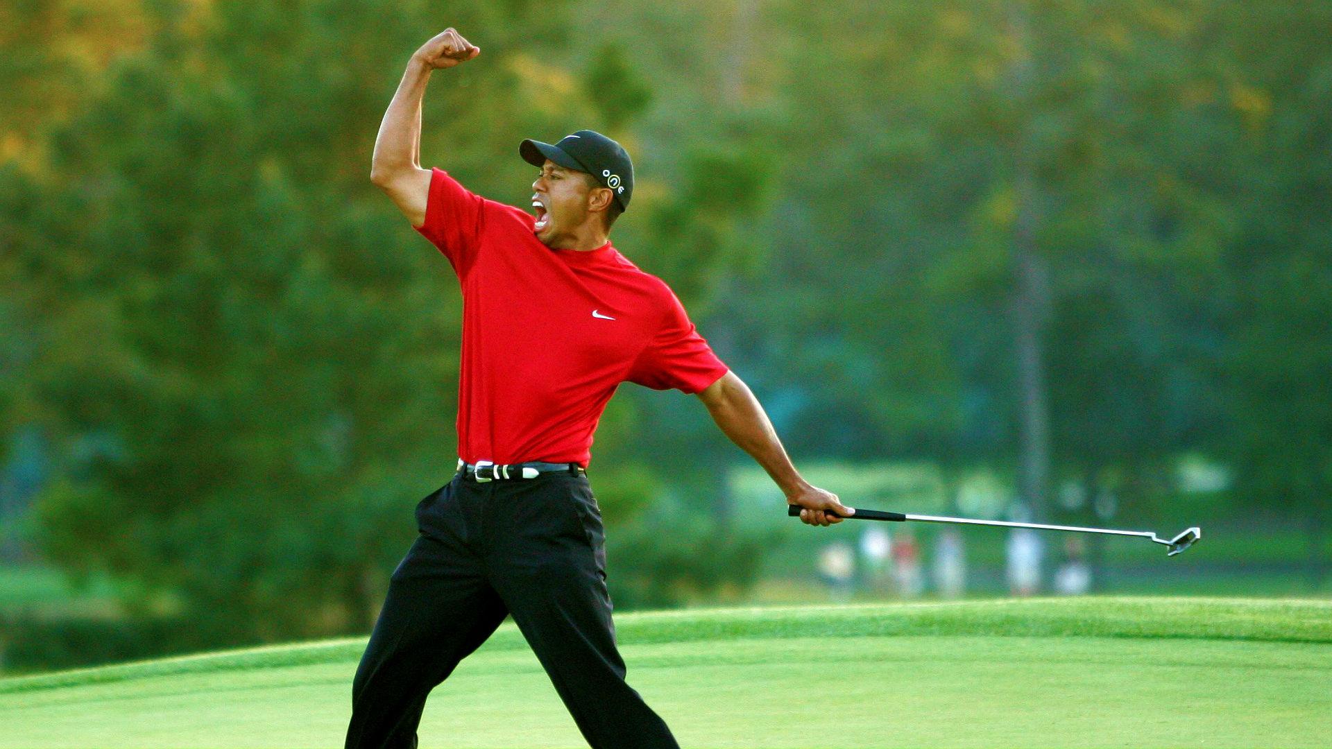 Tiger Woods 2005.jpg