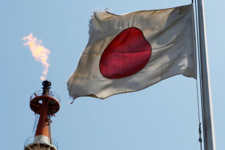 Japan drops 'maximum pressure' on North Korea from diplomatic book
