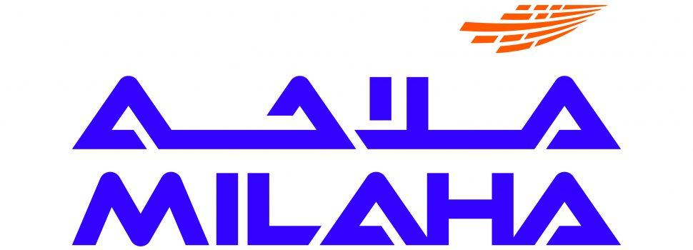 Milaha Reports Net Profit of QAR 278 Million for Q1 2019