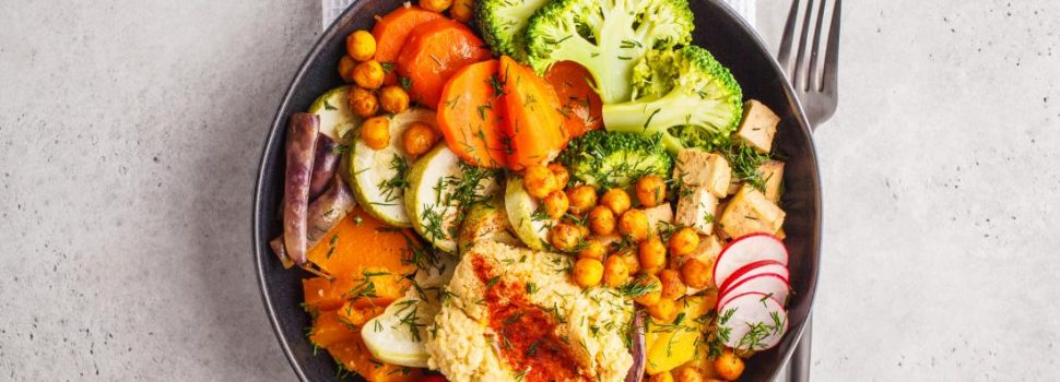 Best Weight-Loss Diet For Someone With Diabetes