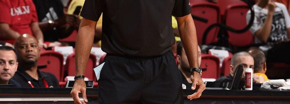 Juwan Howard's Hiring As Michigan Coach Will Heal Decades of Wounds