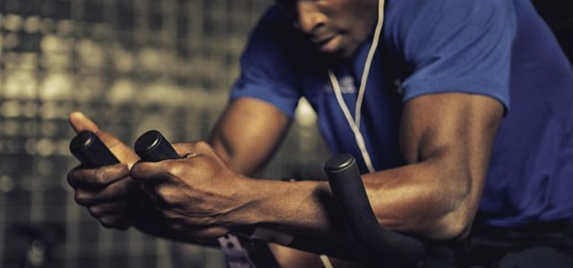 Can Exercise Replace Medication For Psychiatric Inpatients?