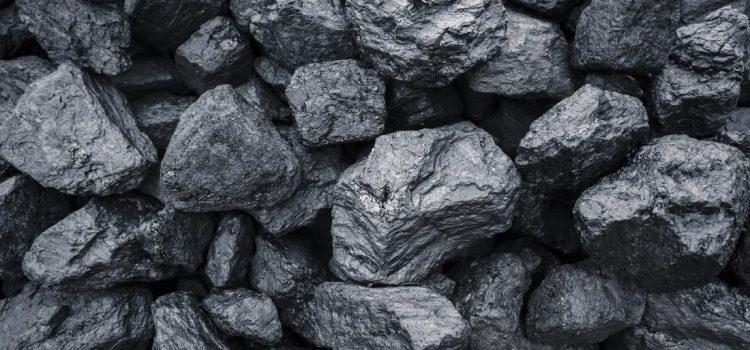 Could coal form the basis of hi-tech antioxidants?