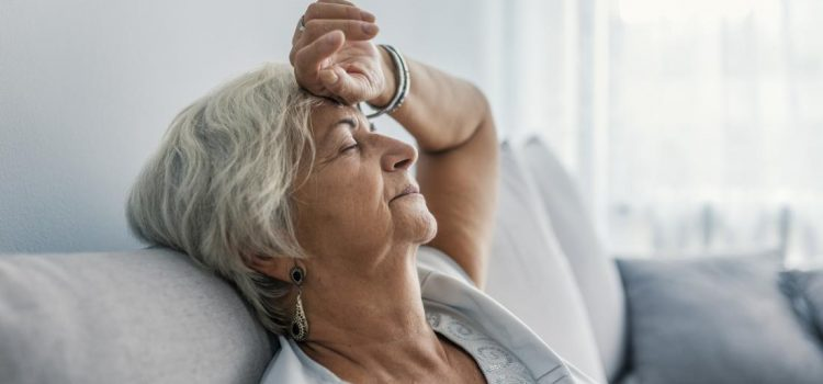 What To Know About Systemic Lupus Erythematosus