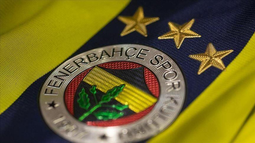 Fenerbahce Sports Club's Debt Over $650M