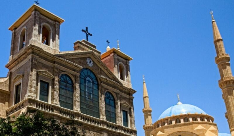 Muslims Ban From Renting or Purchasing Houses in a Christian-Majority Area in Lebanon