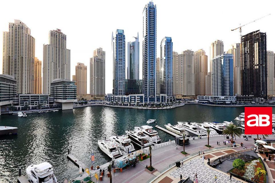 Average Dubai Property Prices Down 14.5% in Last 12 Months