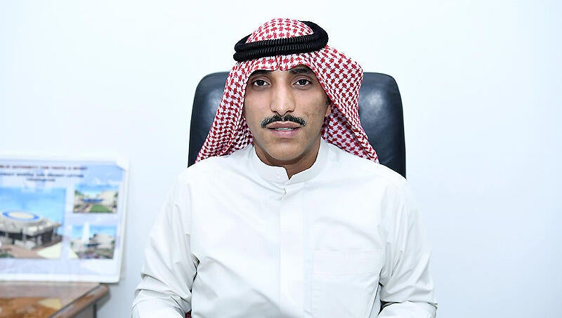 Kuwait Ready to Host Asian Boxing Championship