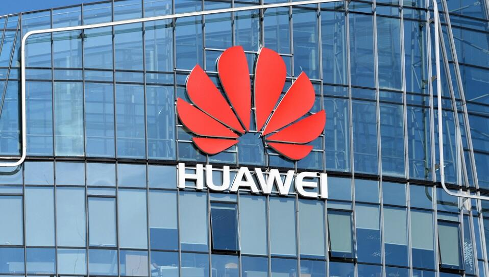 Chinese Tech Giant Huawei Revenue Expected to Drop $30 Billion this Year Due to US Sanctions
