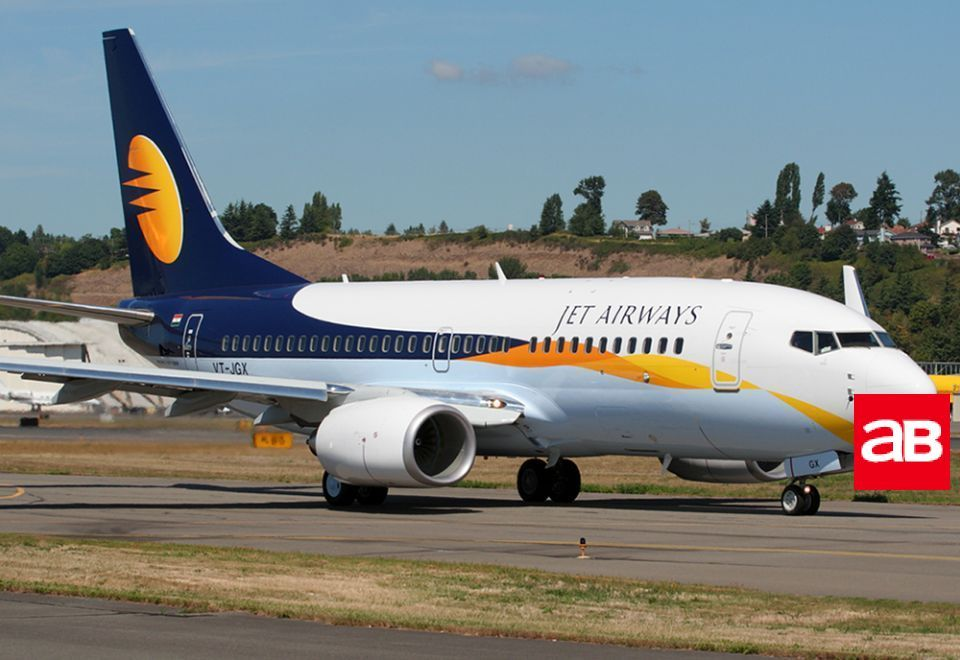 Tata Group-Majority Owned Vistara and SpiceJet may Make a Bid for Embattled Jet Airways