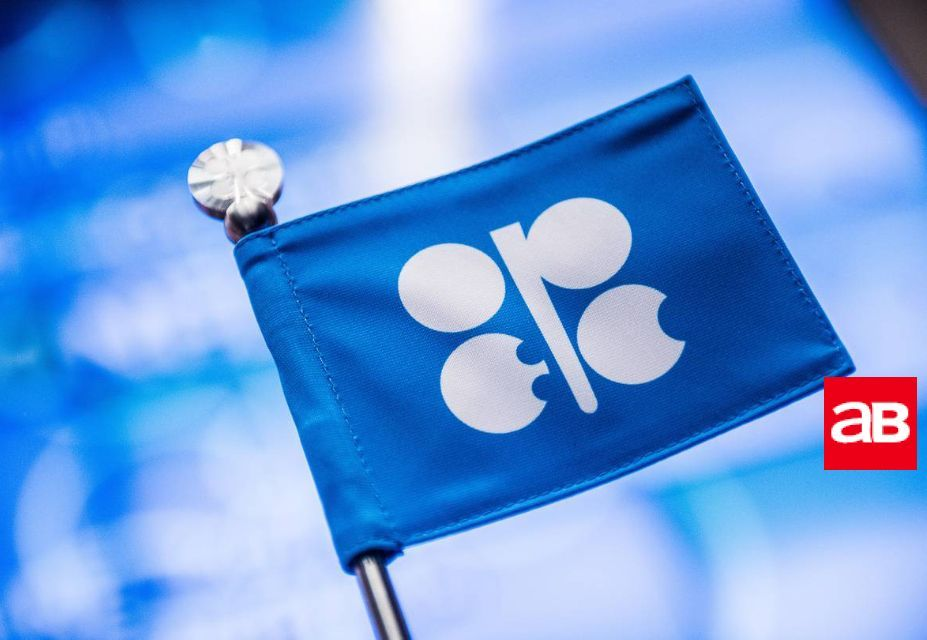 OPEC is on Red Alert Over Escalating US-Iran Tensions that Fueled Strong Oil-Price Gains