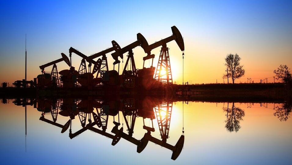 Tensions in the Arabian Gulf Greatly Affect the Oil Market