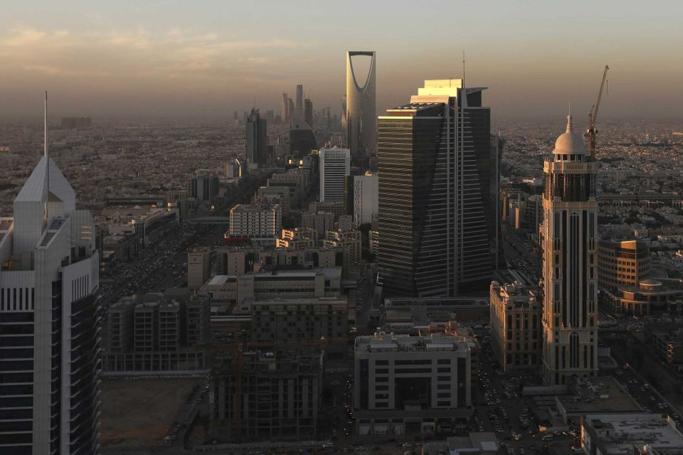 Saudi Arabia sees 212% surge in new mortgages in May