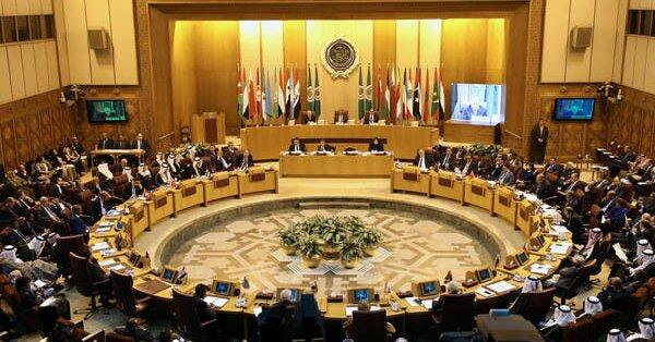 Arab League Reaffirmed a Pledge to Pay $100 Million a Month to the Palestinian Authority
