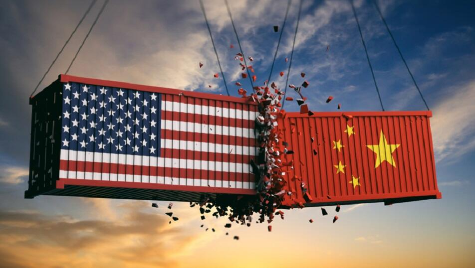 New Tariffs on Chinese Imports to Cost Americans $18 Billion a Year