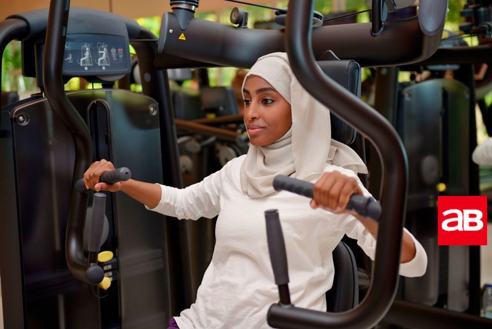 Xponential Fitness to Open More Than 50 Female-only Studios in Saudi Arabia